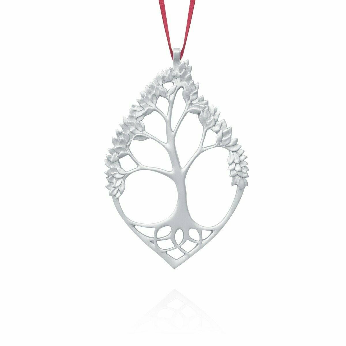 Amos Tree of Life Ornament