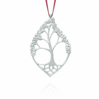 Amos Tree of Life Ornament