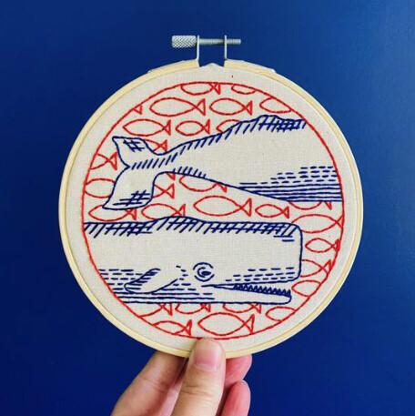 Hook Line & Tinker Deep Dive