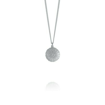 Amos Sea Urchin Necklace