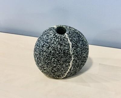 Stone 3/4 Vase - Cornerstone