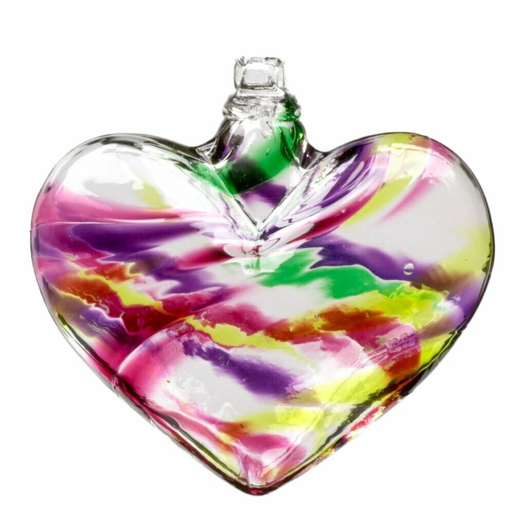 """Multi Heart - Winter Carnival 3"""""""