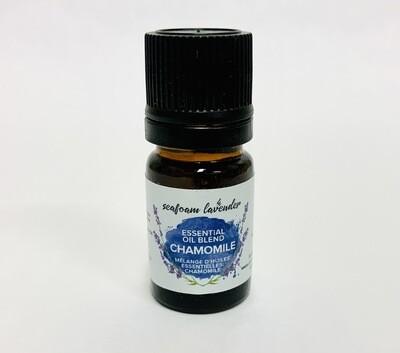 Chamomile, Seafoam Lavender Essential Oil