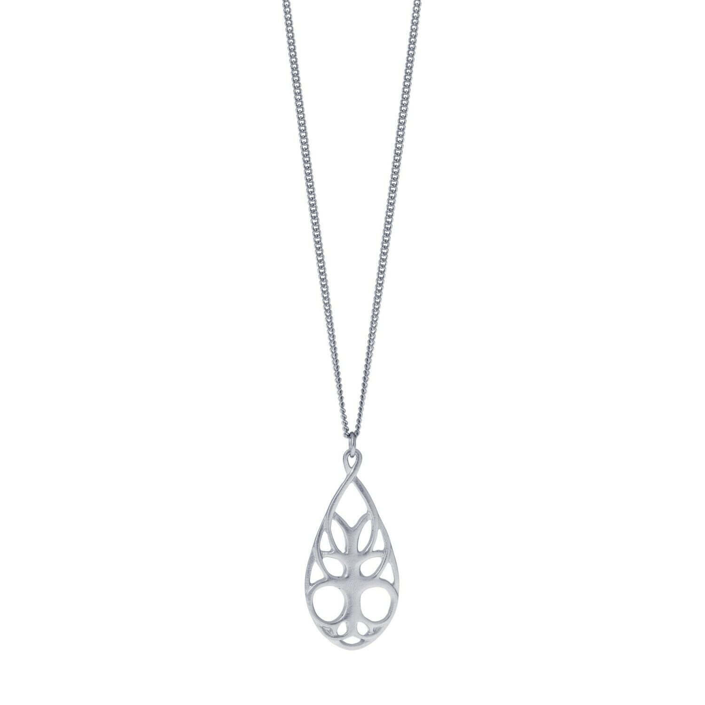 "Unity Necklace 24"" - Amos"