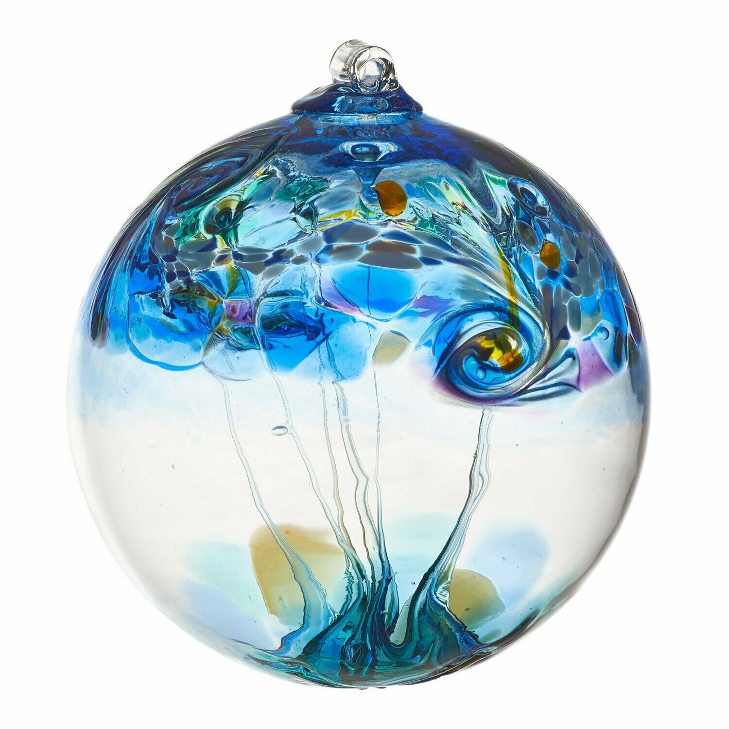 """6"""" Element Orb - Water"""