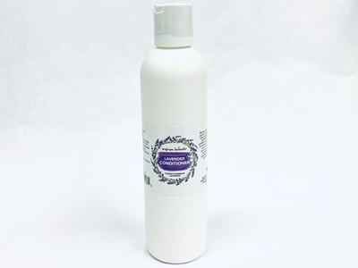 Lavender Conditioner, Large