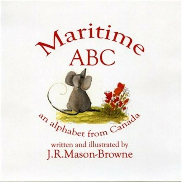 Maritime ABC