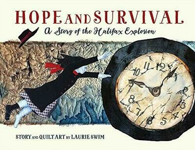 Hope and Survival