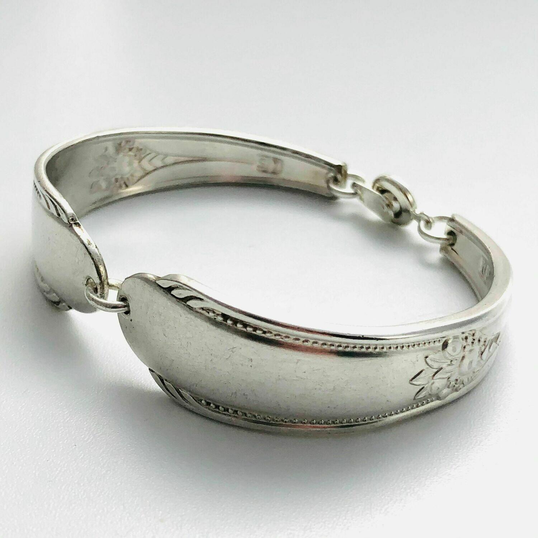 Large Bracelet - B