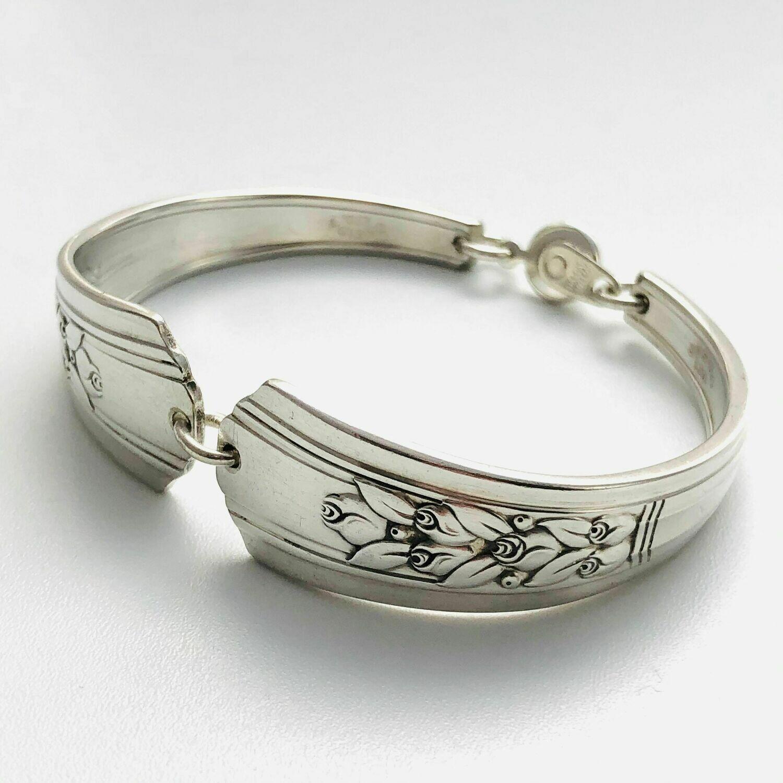 Large Bracelet - A