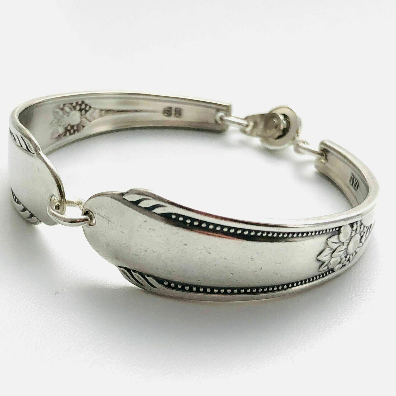 Small Bracelet - B