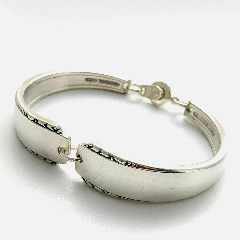 Medium Bracelet - A