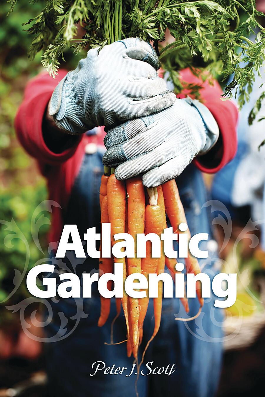 Atlantic Gardening