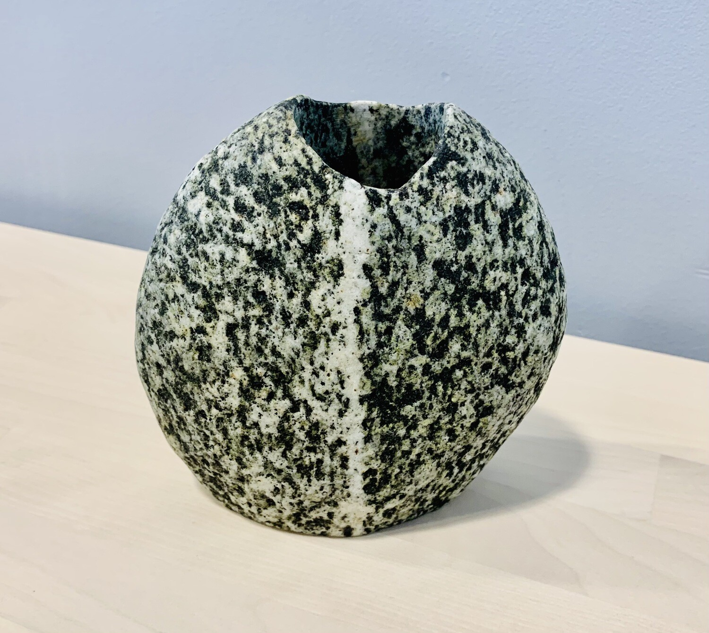 Stone 1 1/2 Vase - Cornerstone