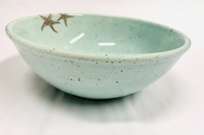 Seastar Starfish Small Bowl