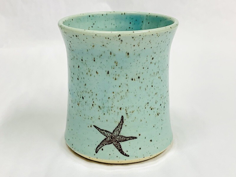Seastar Starfish Wine Cup