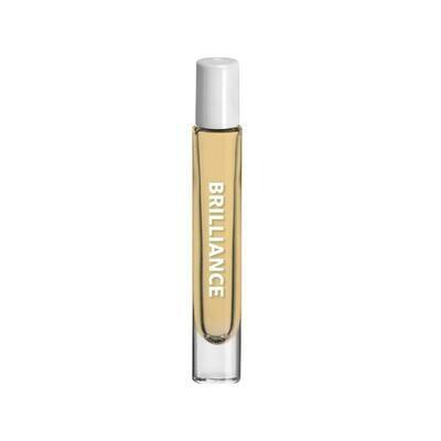 Brilliance - Bailly Fragrances