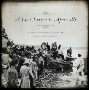 Love Letter to Africville