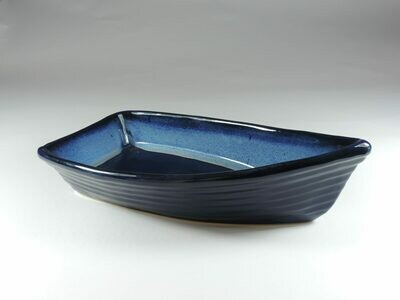 Maxwell Charcuterie or Baker Boat - Northern Lights