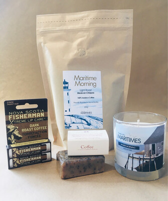 Mother's Day Special - Coffee Bundle