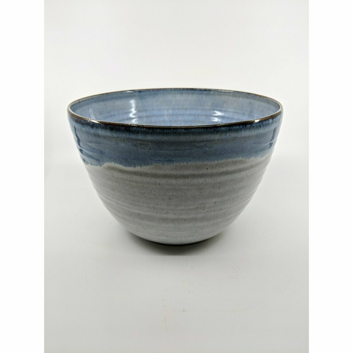 Large Beach House Mixing Bowl