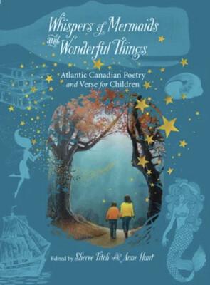 Whispers of Mermaids & Wonderful Things