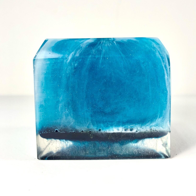 Sea Cube - Upwelling