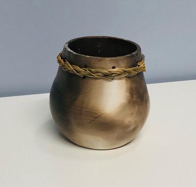 Nancy Oakley - Bud Vase