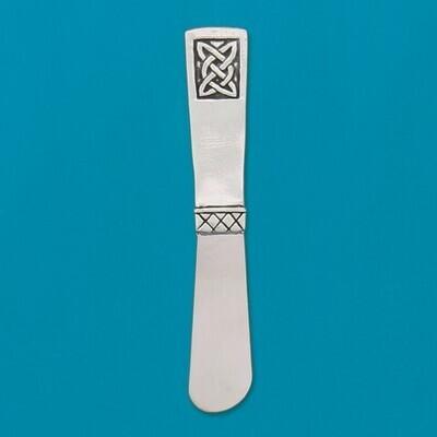 Celtic Pate Knife- Basic Spirit