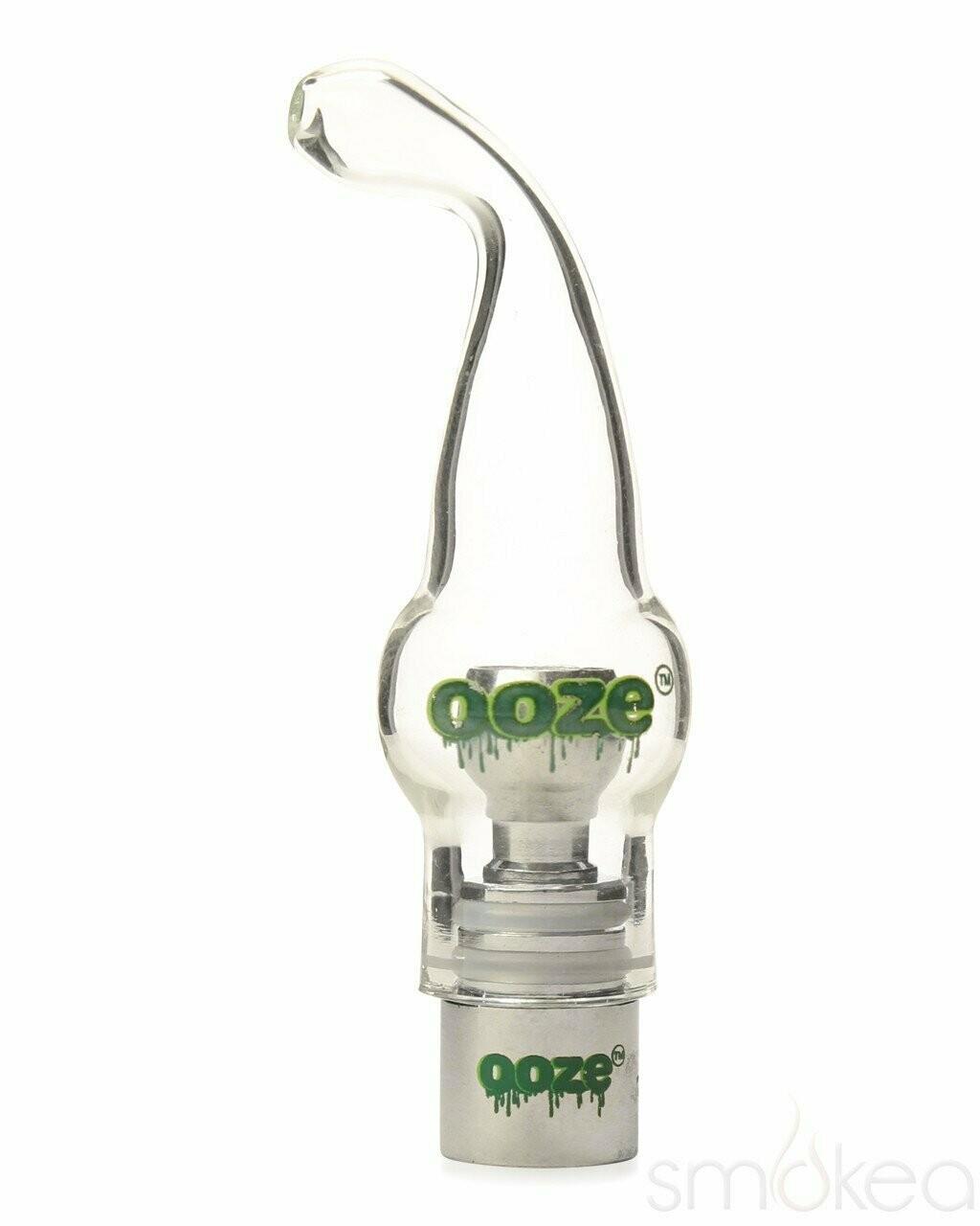 Ooze Curved Neck Globe