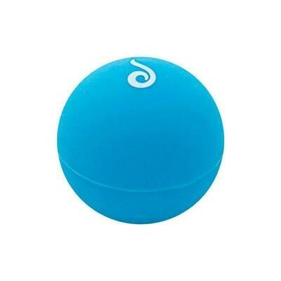 Dr Dabber Shatterproof Balls