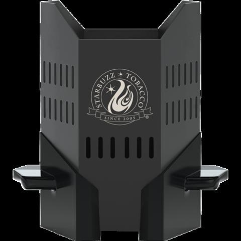 Starbuzz Electric warmer 500watts