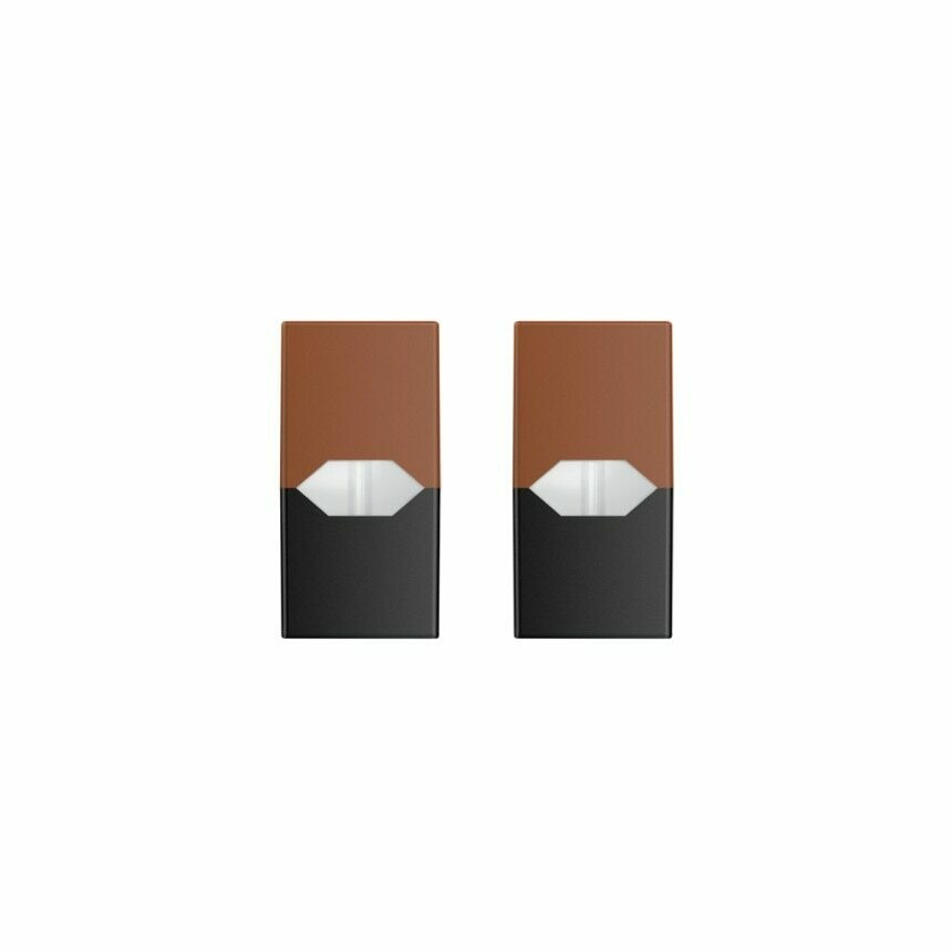 Juul 2 pack 5% Pods