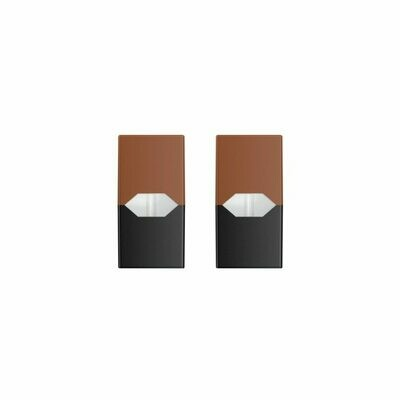 Juul 2 pack 3% Pods
