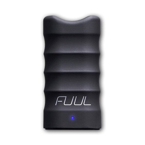 FUUL CHARGER FOR JUUL