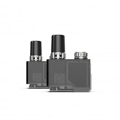 Orion Q Pod 1.0 ohm (2-Pack)