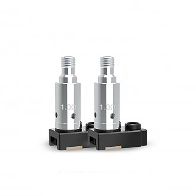 Lost Vape Orion Q Pro Coils (5-Pack)
