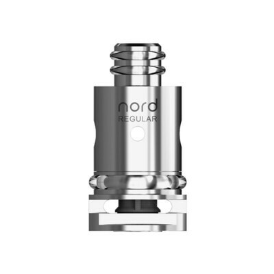 Smok Nord Regular DC 0.6ohm (5-Pack)
