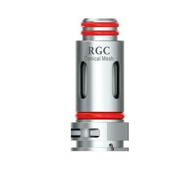 Smok RPM80 RGC Coil Conical Mesh 0.17ohm
