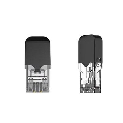 OVNS JC01 Pods (3-Pack)
