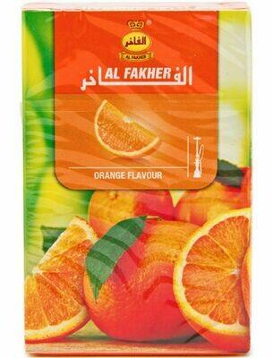 Al Fakher Hookah Tobacco 50gram