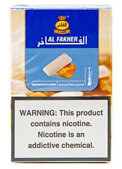 Al Fakher Hookah Mint Tobacco 50gram