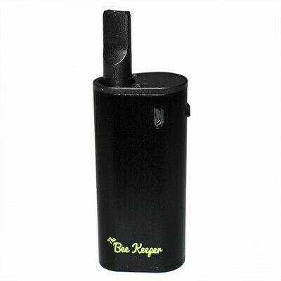 HoneyStick Bee Keeper Vaporizer