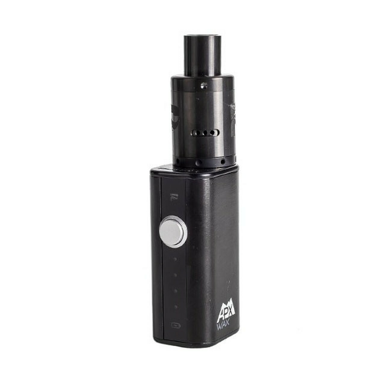 Pulsar APX Wax Vaporizer Black Out Edition
