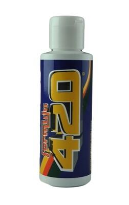 Formula 420 Original Cleaner 4oz.