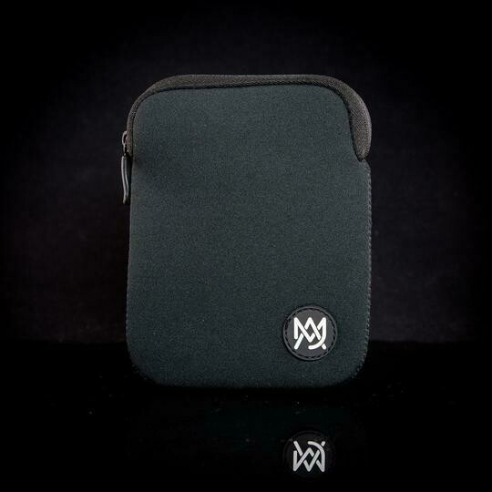 MJ Arsenal Rig Pouch