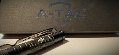 A-Tac TacTool Pen