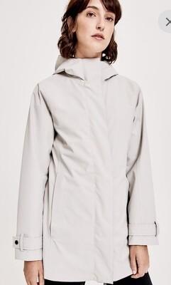 Manteau de printemps OPUS