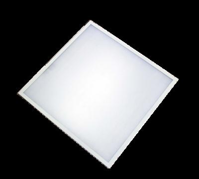 Светильник UNIVERSAL LED Албес 3060Лм/6500К рассеиватель ОПАЛ