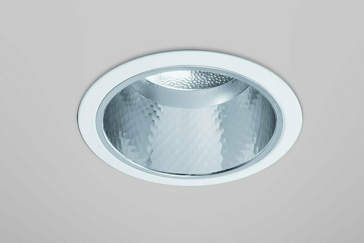 Светильник Downlight RDL 218 встраиваемый направленного света